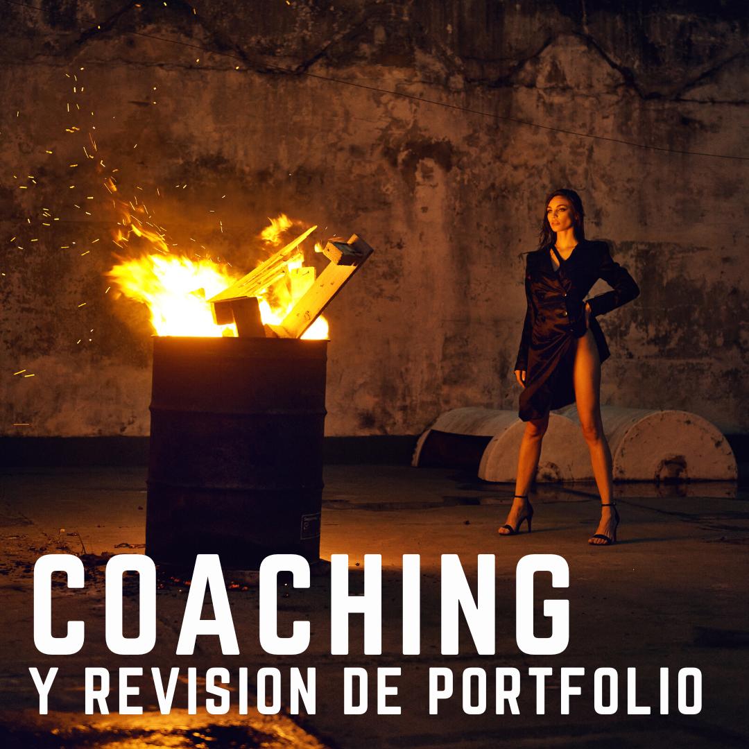 coaching para fotografos mrz mariano rodriguez revision mentoría de portfolio